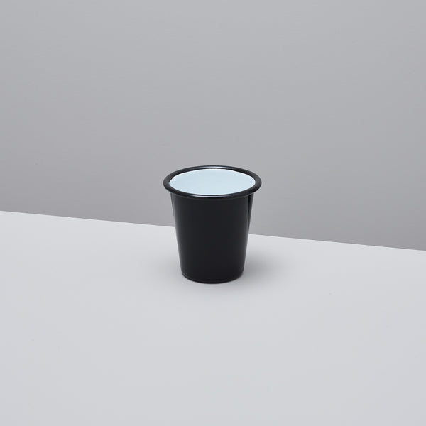 Product image of Enamel tumbler