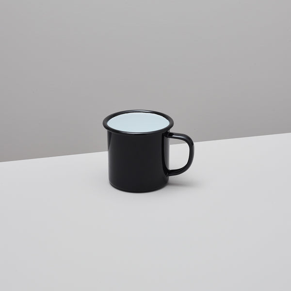 Product image of Enamel mug