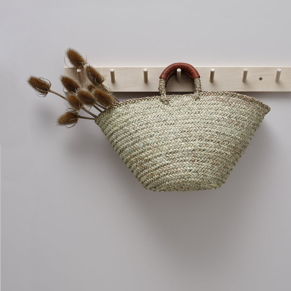 Product image of Beldi basket
