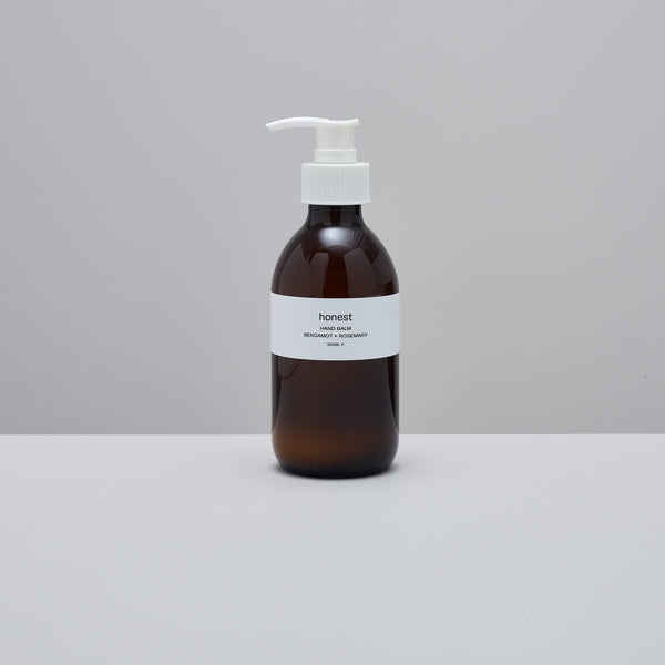 Product image of Hand wash