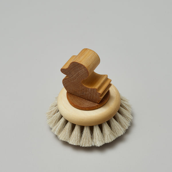Product image of Duck bath brush