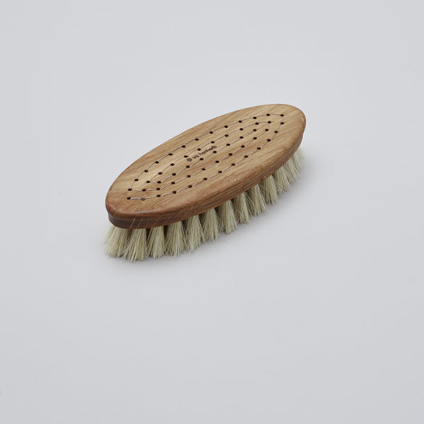 Product image of Bath brush