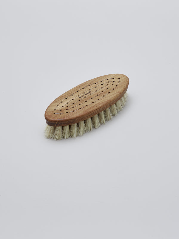 Bath body brush