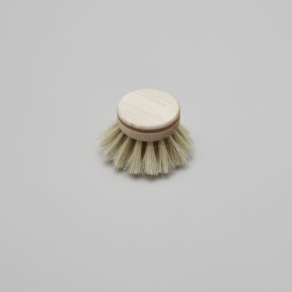 Product image of Dish brush refill