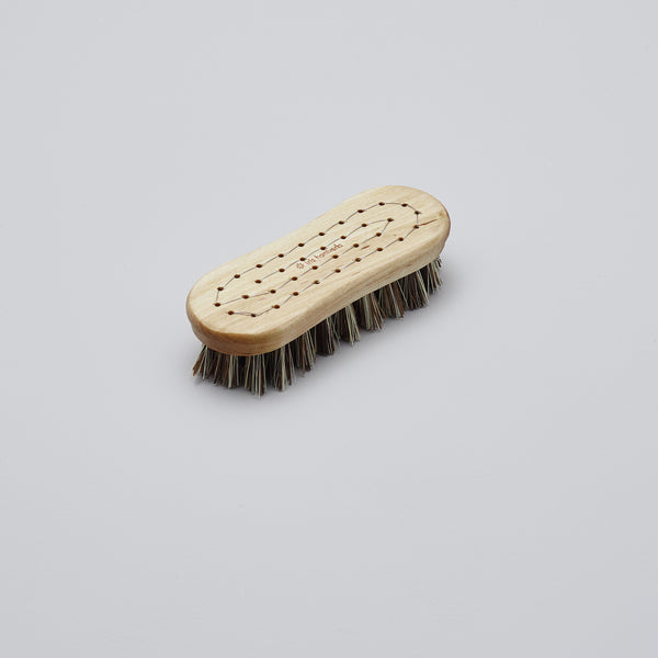 Product image of Vegetable brush