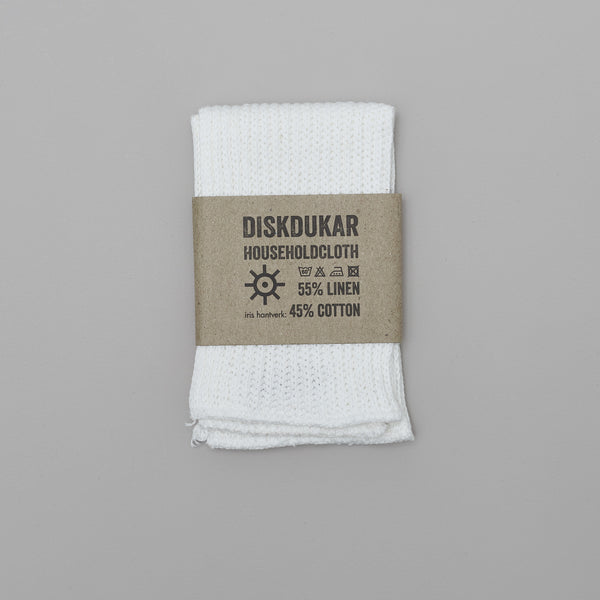 Product image of Household cloth