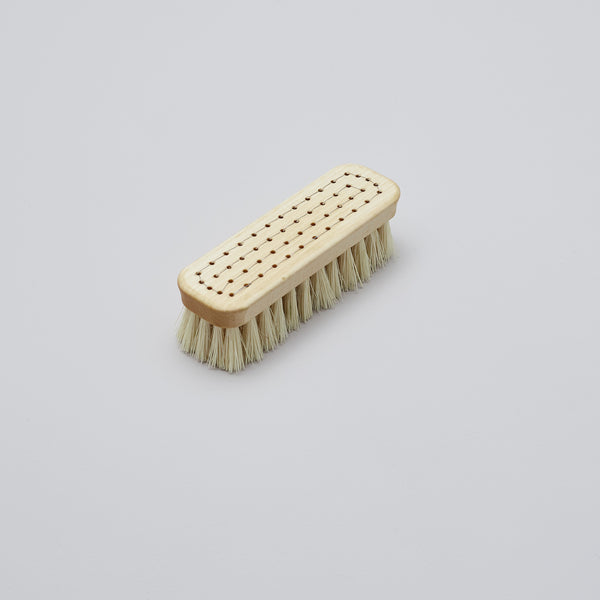 Product image of Nail brush