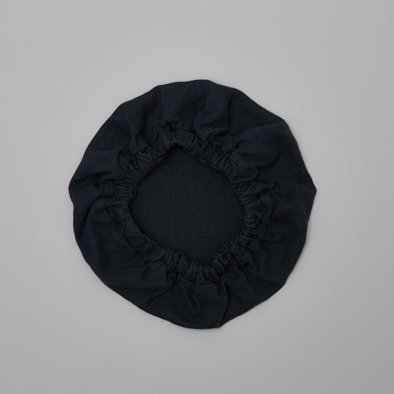 Product image of Linen bowl covers | set of three