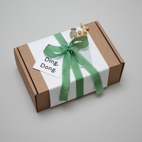 Product image of GIVE ~ yuletide wrapping service