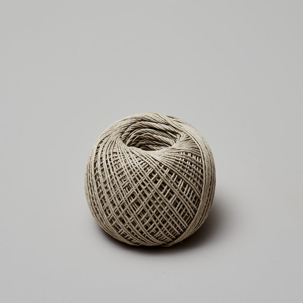 Product image of Organic twine