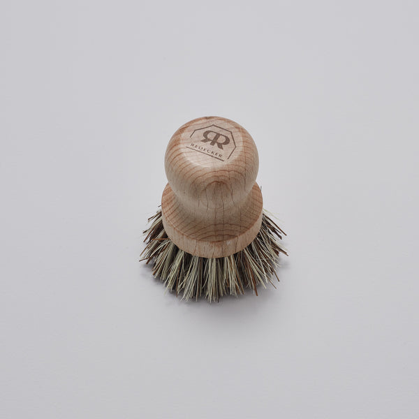 Product image of Pot brush