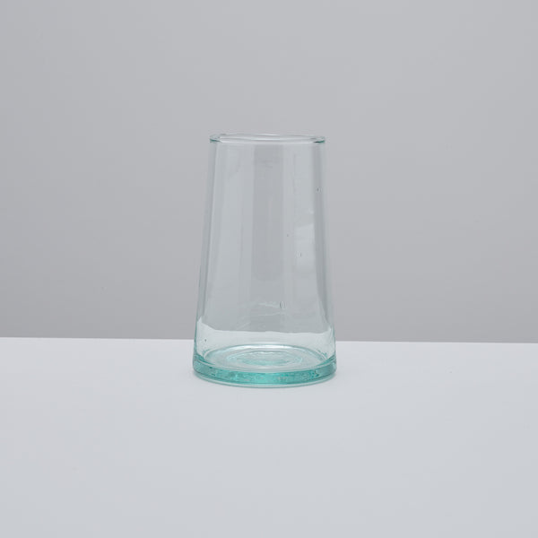 Product image of Highball glass