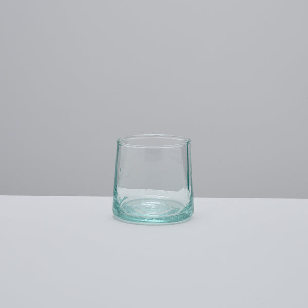 Product image of Low glass