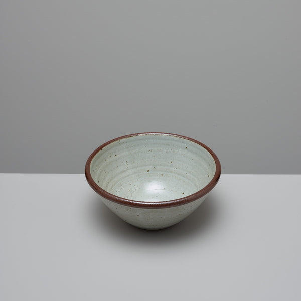 Product image of Large bowl