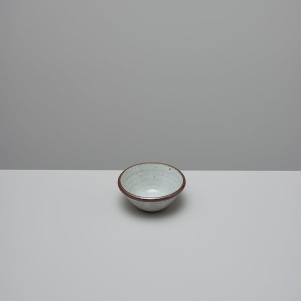 Product image of Small bowl