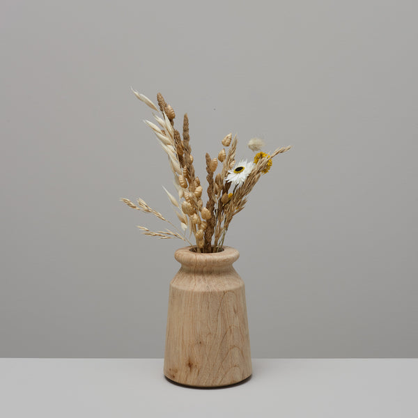 Product image of Sycamore vase