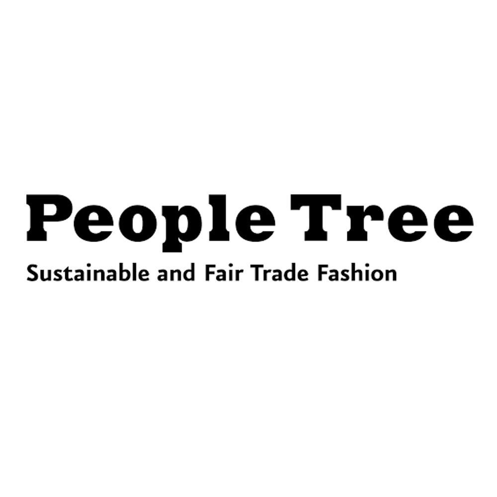 Sustainable Fashion UK Brands