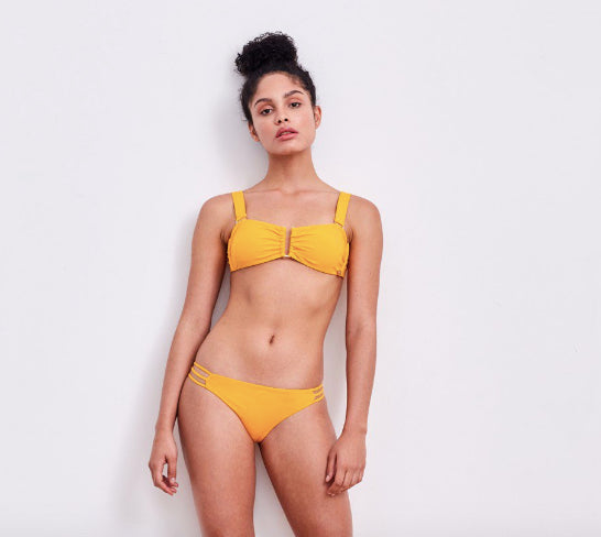 The best eco-friendly ethical sustainable swimwear 2019