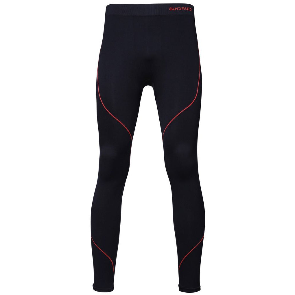 Sundried Roteck 2.0 Men's Training Tights