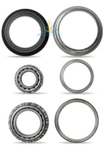 Load image into Gallery viewer, Trailer Bearings Kit & Seal - Suits Ford Type
