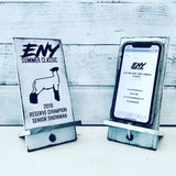 Cell Phone Holder Awards