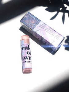 Break of Dawn Illuminating Eye Balm