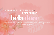 Load image into Gallery viewer, Creme Beladoce *restock pre-order*
