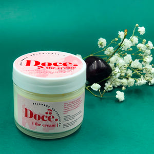 Doce. {the creme}