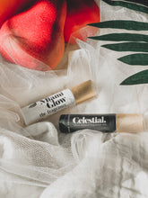 Load image into Gallery viewer, Miami Glow + Celestial Fragrance Roller ball Set