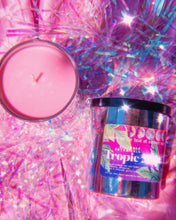 Load image into Gallery viewer, Tropic Moon Candle