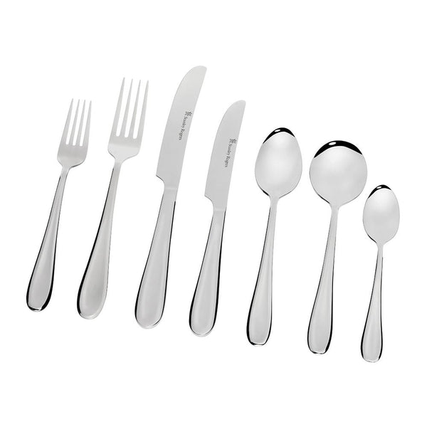 Kensington 42 Piece Set