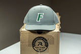 Richardson 514 Force Cap