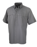 GameGuard Microfiber Shirt with CC Logo
