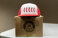 Richardson PTS20 Baseball Seams Cap