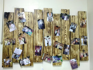 Collage Board