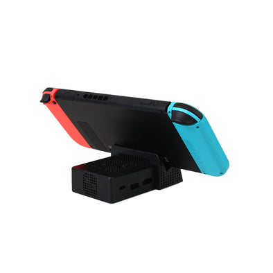 Base for Nintendo Switch Nintendo Switch