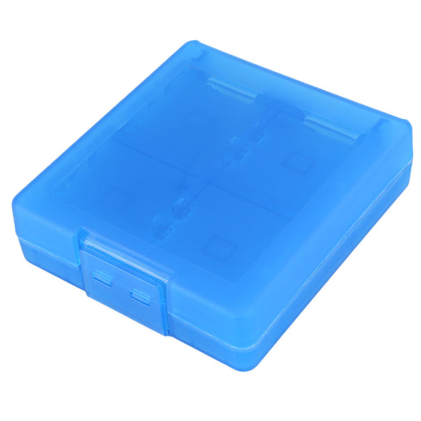 Game Cartridge Case For Nintendo 3DS