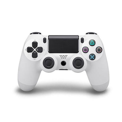 PlayStation PS4 Dualshock Wireless Controller