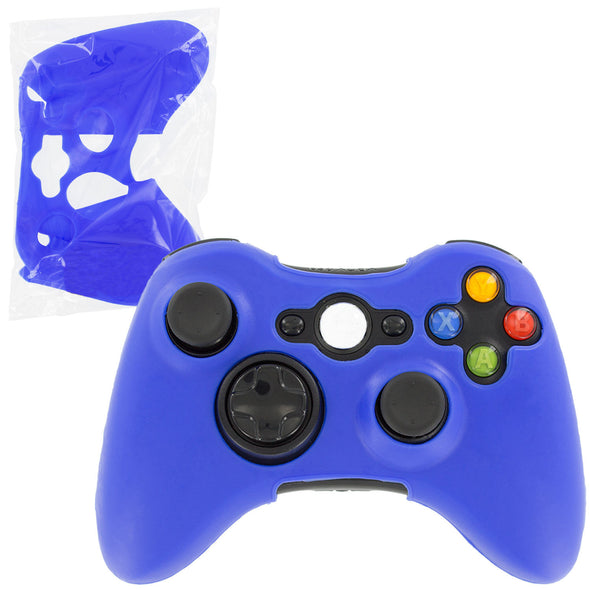 For Silicone Cover Controller