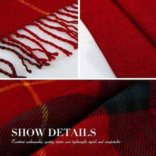 Load image into Gallery viewer, Poshka Pocket Shawl
