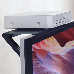 Adjustable Screen top Shelf [BUY 1 GET 1 FREE]