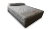 Almoha Queen Mattress