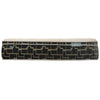 Spa Series Euro Top 1 Twin Mattress