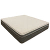 Spa Series Euro Top 2 Twin Mattress