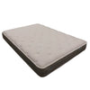 Spa Series Tight Top Queen Mattress