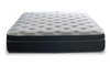Sunrise Queen Mattress