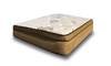 Twilight King Mattress