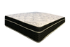 Nightingale Full Mattress