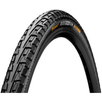 Continental RIDE Tour Wire Bead Tire - 12 1/2 x 2 1/4 Inches