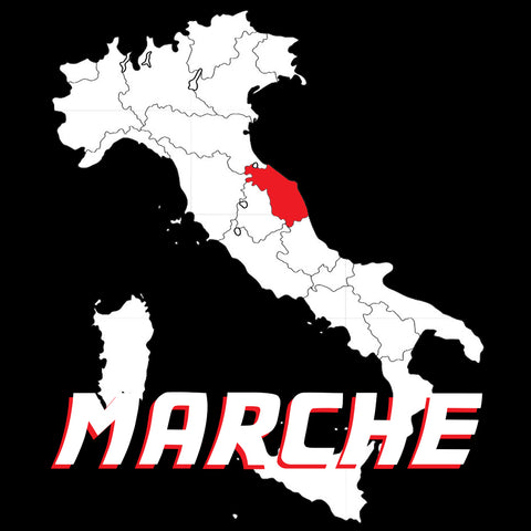 Marche | Drinkers Delivery